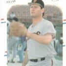 1988 Fleer 95 Don Robinson
