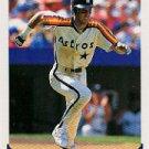 1993 Topps #362 Luis Gonzalez ( Baseball Cards )