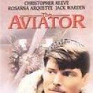 The Aviator (DVD, 2002)