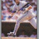 1992 Leaf #233 Roberto Alomar
