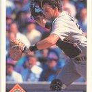 1993 Donruss 48 Dan Walters