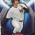 2011 Topps Wal Mart Blue Diamond #BDW18 Mark Teixeira