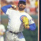 1991 Score #785 Rick Sutcliffe