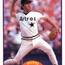 1989 Score #245 Dave Smith