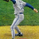 1997 Stadium Club #356 Marty Janzen