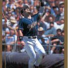 1999 Topps 5 Jim Leyritz