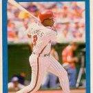 1990 Score Rising Stars #12 Charlie Hayes