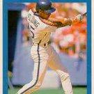 1990 Score Rising Stars #16 Eric Yelding
