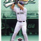 2003 Upper Deck MVP #183 Edgar Martinez