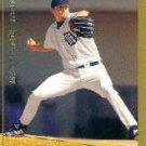 1999 Topps 21 Matt Anderson
