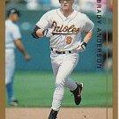 1999 Topps 41 Brady Anderson