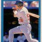 1990 Score Rising Stars #98 Chip Hale