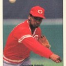 1992 Donruss 223 Jose Rijo