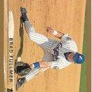 1999 Topps 134 Brad Fullmer