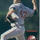 1994 Donruss #309 Mark Wohlers