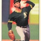 1992 Donruss 183 Joe Klink