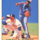 1992 Donruss 277 Delino DeShields