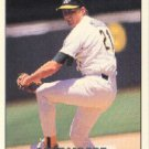 1992 Donruss 337 Mike Moore