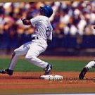 1999 Topps 142 Eric Young
