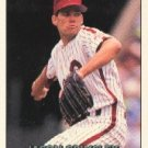 1992 Donruss 599 Jason Grimsley