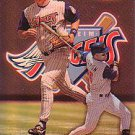 1999 Topps Gold Label Class 1 #29 Tim Salmon