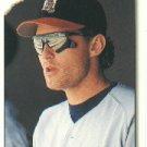 1996 Score #465 Phil Nevin