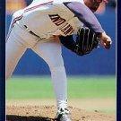 1994 Score #419 Jose Mesa