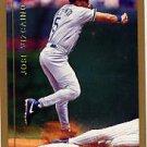 1999 Topps 8 Jose Vizcaino