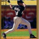 1999 Topps 173 Mike Cameron