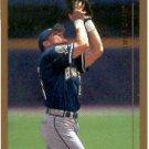 1999 Topps 89 Jeff Cirillo