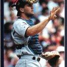 1994 Score #189 Bill Haselman