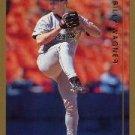 1999 Topps 108 Billy Wagner