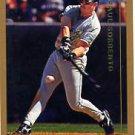 1999 Topps 28 Paul Sorrento