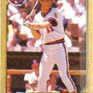1987 Topps 22 Doug DeCinces