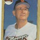 1987 Topps 193 Roger Craig MG