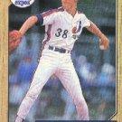 1987 Topps 189 Joe Hesketh