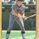 1987 Topps 333 Ken Phelps