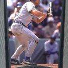 1999 Upper Deck 114 Johnny Damon
