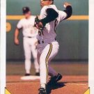 1993 Topps #453 Victor Cole ( Baseball Cards )
