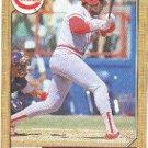 1987 Topps 691 Dave Parker