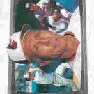 1989 Bowman #260 Cal Ripken Sr./Jr.