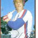 1989 Bowman #364 Rex Hudler