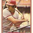 1982 Fleer 77 Joe Nolan