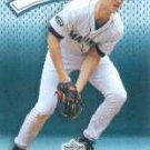 2003 Upper Deck MVP #186 John Olerud