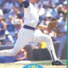 1989 Score #13 Jeff Pico
