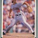 1991 Leaf 513 Shawn Hillegas