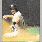 1992 Leaf 124 Don Slaught