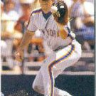 1992 Upper Deck 112 Dave Magadan