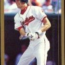 1999 Topps #252 Richie Sexson