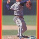 1990 Score 305 Teddy Higuera